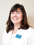 Kathy Mauer, BSN, RN