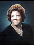 Dr. Katherine S. Lammers, M.D., FACOG