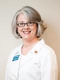 Tammy McOrmond, BSN, RN