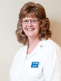 Julie Fee, BSN, RN