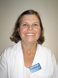 Johanna Grimaudo, BSN, RN