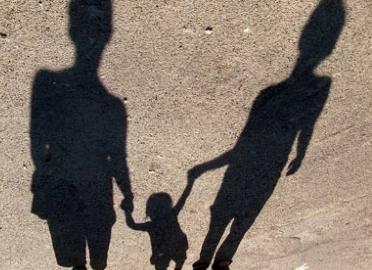having children after an abortion