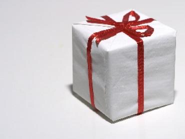 unplanned-pregnancy-gift
