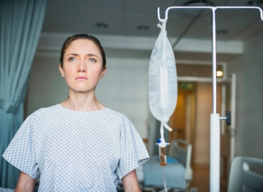 physical effects after abortion