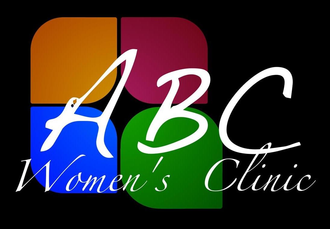 ABC Dublin Logo