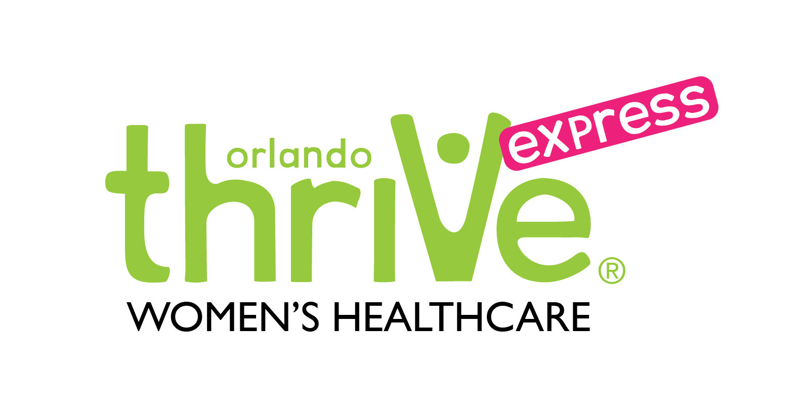 ThriVe Express Orlando