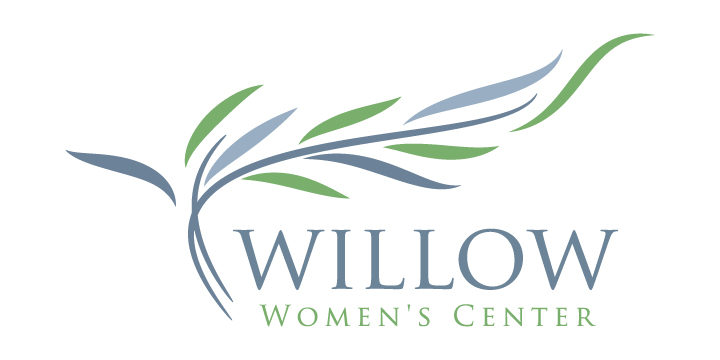 Willow TransferPA Logo