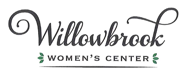 Willowbrook StJoeMO Logo