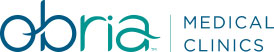 Obria Medical Clinic Logo