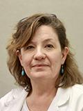 JOANNE E. CZORA, ASN, RN